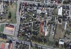 Morizon WP ogłoszenia | Działka na sprzedaż, Swarzędz Jasińska, 1680 m² | 5018