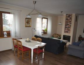Dom na sprzedaż, Dominowo, 125 m²