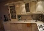 Dom na sprzedaż, Nekla, 220 m² | Morizon.pl | 9216 nr11