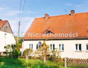 Dom na sprzedaż, Nowe Dwory, 162 m²