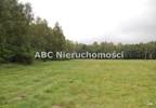 Działka na sprzedaż, Płytnica, 28000 m² | Morizon.pl | 3234 nr6
