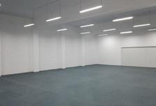 Magazyn, hala do wynajęcia, Poznań Szczepankowo-Spławie-Krzesinki, 216 m²
