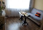 Kawalerka do wynajęcia, Poznań Wilda, 23 m²   Morizon.pl   4789 nr8