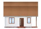 Działka na sprzedaż, Ostrowo, 400 m² | Morizon.pl | 1235 nr10