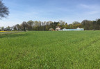 Działka na sprzedaż, Sławno Gnieźnieńska, 1053 m²   Morizon.pl   8625 nr7