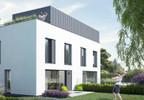 Dom na sprzedaż, Suchy Las, 147 m² | Morizon.pl | 6382 nr2
