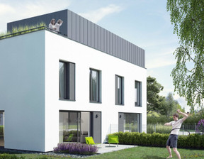 Dom na sprzedaż, Suchy Las, 147 m²