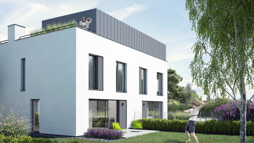 Dom na sprzedaż, Suchy Las, 147 m² | Morizon.pl | 6382