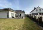 Dom na sprzedaż, Poznań Grunwald, 320 m² | Morizon.pl | 6352 nr3