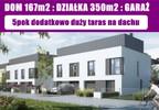 Dom na sprzedaż, Poznań Strzeszyn, 170 m² | Morizon.pl | 7876 nr2