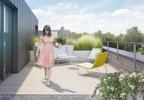 Dom na sprzedaż, Suchy Las, 147 m² | Morizon.pl | 6382 nr14