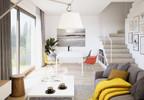 Dom na sprzedaż, Suchy Las, 147 m² | Morizon.pl | 6382 nr10
