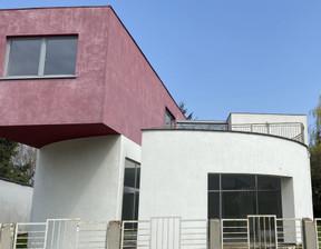 Dom na sprzedaż, Poznań Podolany, 430 m²