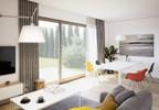 Dom na sprzedaż, Suchy Las, 147 m² | Morizon.pl | 6382 nr11