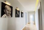 Dom na sprzedaż, Poznań Grunwald, 320 m² | Morizon.pl | 6352 nr6