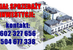 Dom na sprzedaż, Suchy Las, 147 m² | Morizon.pl | 6382 nr5