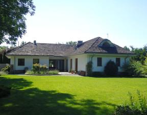 Dom na sprzedaż, Poznań Kiekrz, 250 m²
