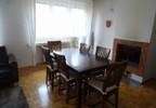 Dom na sprzedaż, Poznań Antoninek, 240 m²   Morizon.pl   9990 nr4