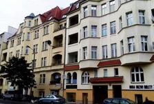 Mieszkanie na sprzedaż, Poznań Wilda, 59 m²