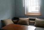 Mieszkanie do wynajęcia, Swarzędz osiedle Mielżyńskiego, 30 m² | Morizon.pl | 3154 nr2
