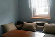 Mieszkanie do wynajęcia, Swarzędz osiedle Mielżyńskiego, 30 m²