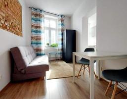 Morizon WP ogłoszenia | Mieszkanie na sprzedaż, Poznań Grunwald, 69 m² | 4293