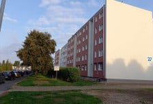 Mieszkanie na sprzedaż, Swarzędz osiedle Dąbrowszczaków, 65 m²