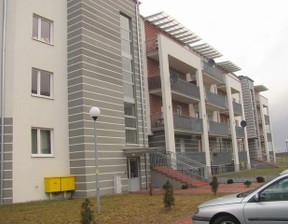 Kawalerka do wynajęcia, Września Gnieźnieńska, 32 m²