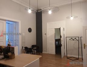 Biuro do wynajęcia, Poznań Grunwald, 208 m²