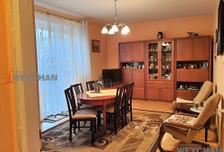 Mieszkanie na sprzedaż, Poznań Grunwald, 73 m²