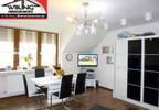 Dom na sprzedaż, Swarzędz, 340 m² | Morizon.pl | 8457 nr4