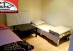 Dom na sprzedaż, Swarzędz, 340 m² | Morizon.pl | 8457 nr10