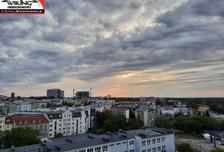 Mieszkanie na sprzedaż, Poznań Jeżyce, 46 m²