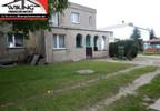 Dom na sprzedaż, Kostrzyn, 280 m² | Morizon.pl | 8970 nr5