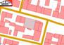 Morizon WP ogłoszenia   Działka na sprzedaż, Swarzędz Adama Mickiewicza, 268 m²   4912