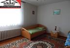 Dom na sprzedaż, Kostrzyn, 280 m² | Morizon.pl | 8970 nr8