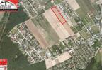 Działka na sprzedaż, Gruszczyn, 18000 m² | Morizon.pl | 8387 nr4