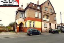 Dom na sprzedaż, Swarzędz, 635 m²