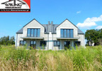 Mieszkanie na sprzedaż, Gruszczyn, 94 m²   Morizon.pl   8063 nr3