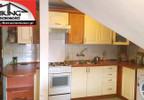 Dom na sprzedaż, Swarzędz, 340 m² | Morizon.pl | 8457 nr12