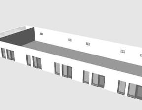 Lokal użytkowy do wynajęcia, Swarzędz, 495 m²