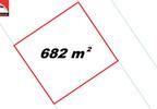 Działka na sprzedaż, Gruszczyn, 682 m² | Morizon.pl | 8995 nr3