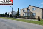 Dom na sprzedaż, Kostrzyn, 280 m² | Morizon.pl | 8970 nr3