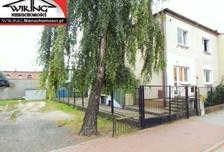 Dom na sprzedaż, Kostrzyn, 180 m²