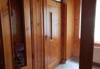 Dom na sprzedaż, Kostrzyn, 280 m² | Morizon.pl | 8970 nr15