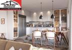 Mieszkanie na sprzedaż, Gruszczyn, 94 m²   Morizon.pl   8063 nr12