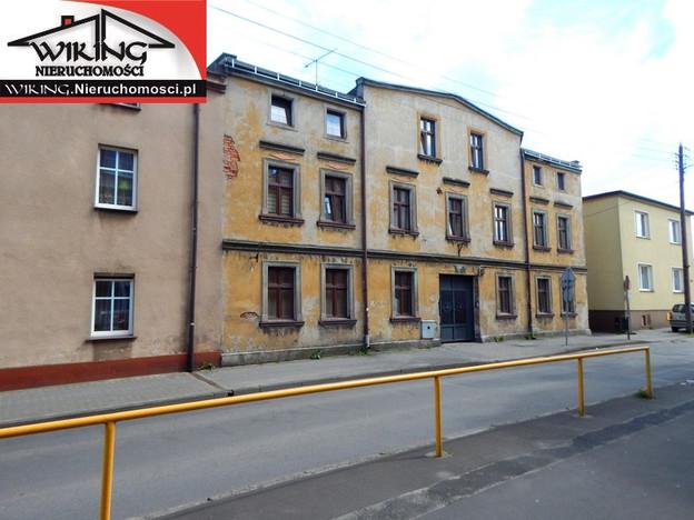 Morizon WP ogłoszenia | Dom na sprzedaż, Swarzędz, 783 m² | 2381