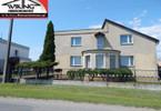 Morizon WP ogłoszenia | Dom na sprzedaż, Kostrzyn, 280 m² | 4930