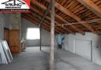 Dom na sprzedaż, Kostrzyn, 280 m² | Morizon.pl | 8970 nr12