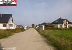 Działka na sprzedaż, Gruszczyn, 18000 m² | Morizon.pl | 8387 nr6